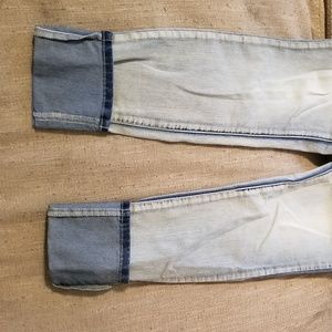 Maurices Pants - Women's jeggings